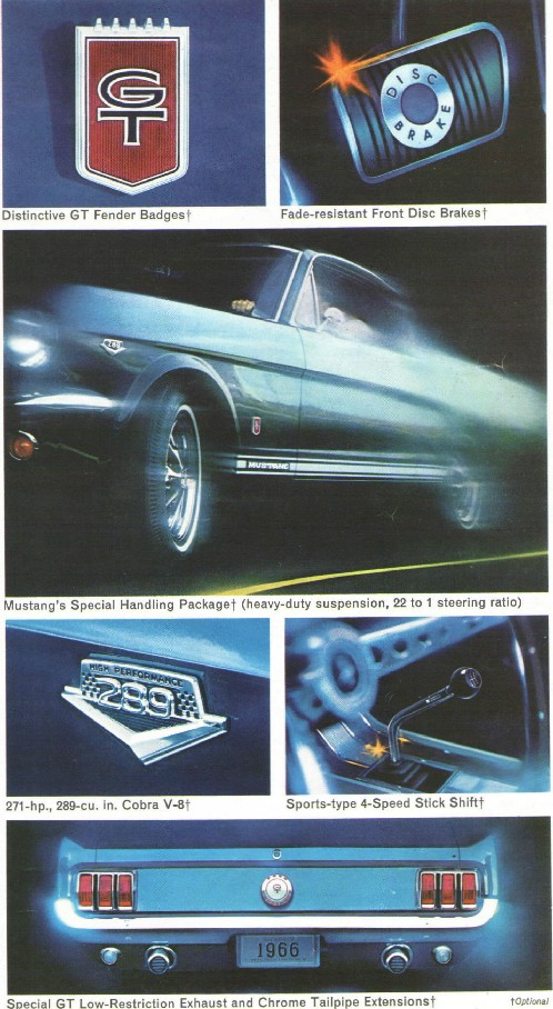 Mustang Alternator Wiring Ford Mustang Forum likewise Wwm additionally D Mustang Ammeter Wiring Ammeter furthermore Ground likewise Ignition Switch Wiring For Mustang Ford Forum Incredible. on 1966 ford mustang wiring diagram