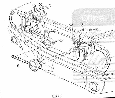 image003 identifying the true factory gt 1966 mustang fog light wiring diagram at soozxer.org